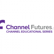 Channel Educational Series CES logo - featured image