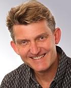 SoftIron's Phil Crocker