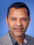 Sotero Software's Purandar Das