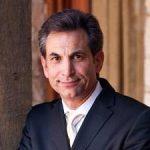 IoT Advisory Group's Stephen DiFranco