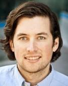 Greenlight's Kevin Dunne