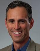 Palo Alto Networks' Don Jones