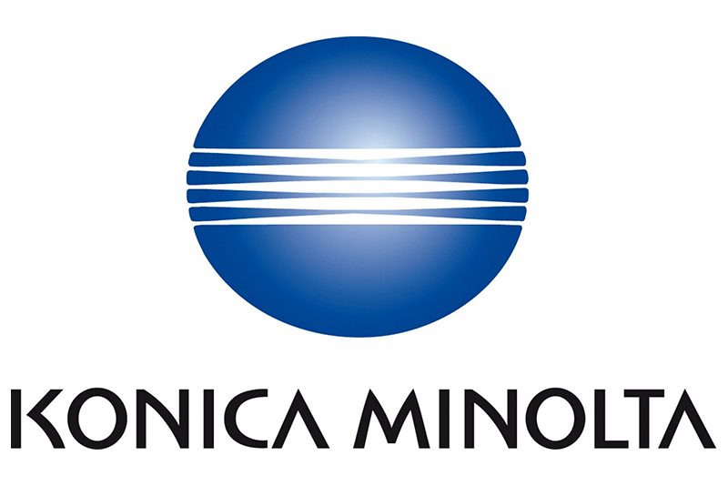 Konica Minolta Business Systems Solutions U.S.A.
