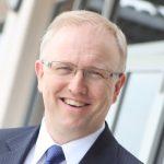 Buchanan Technologies' Stephen Sweett