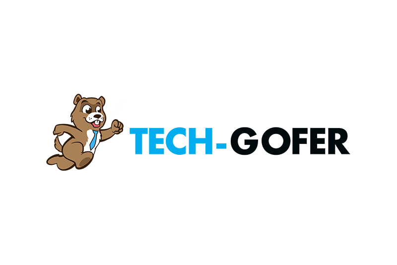 Tech-Gofer