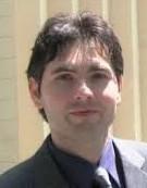 BlackBerry's Claudiu Teodorescu