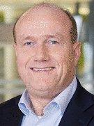 SAP's Joost Tigelaar