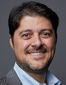 ConnectWise's Chris Timms
