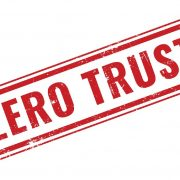 Zero Trust Security