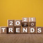 2020-21 Trends