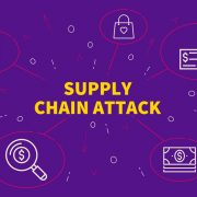 technology supply chain