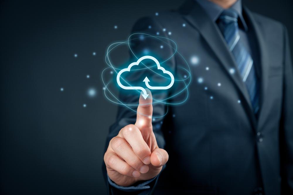 Mitel Rolls Out New Cloud-Centric Partner Programs