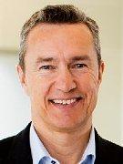 Infoblox's Jesper Andersen