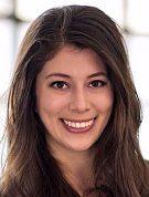 Cobalt's Lauren Gimmillaro