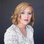 Bitdefender's Heather Harlos