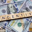 Incentives with Money