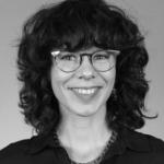 Justine Kurtz Webroot