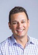 T-Mobile's Mike Katz