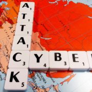 Nation-State Cyberattack
