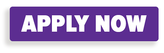 Apply Now Button Purple