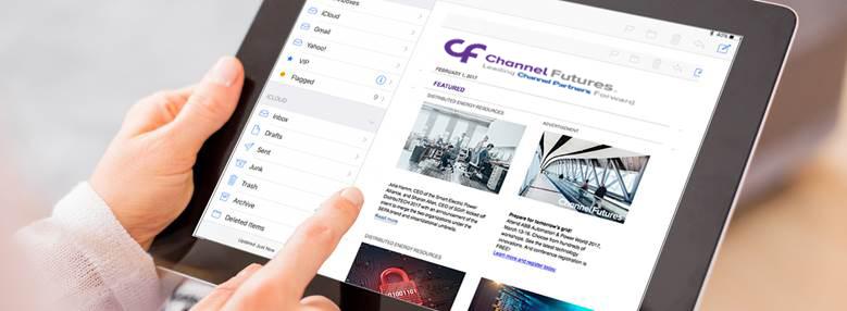CF Newsletter Graphic 2021