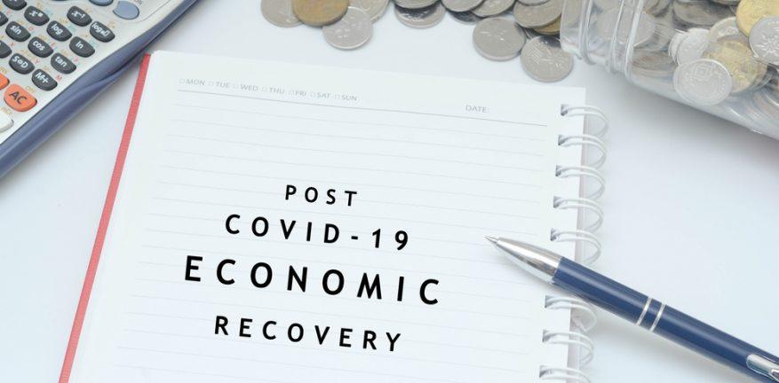 Post COVID-19 economic recovery