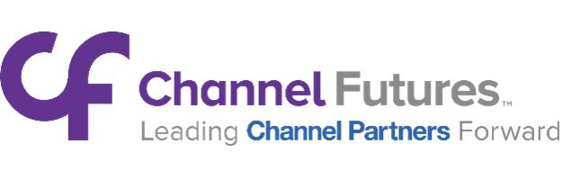 Channel Futures Media Logo 2021