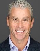 Okta's Steve Dodenhoff