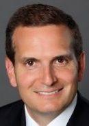 AT&T's Jerry Gerami