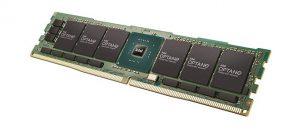 Intel Optane Persistent Memory 200 series