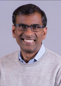 Kalapala, Srinivasa_Verizon
