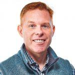 CleanSlate's Chris Konow