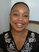 Black Belonging Matters' Tarin Lane