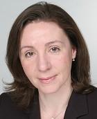 Cisco's Wendy Mars