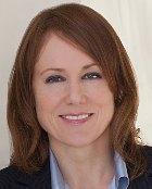 Trend Micro's Louise McEvoy