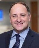SAP's Tim McKnight