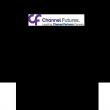 CF Top Gun 51 with new logo