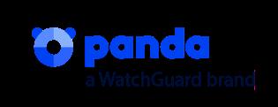 WatchGuard program logo