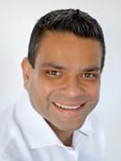 Fifosys' Mitesh Patel