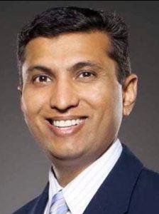 Patel, Rasesh_AT&T