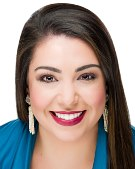 Tech Data's Catherine Solazzo