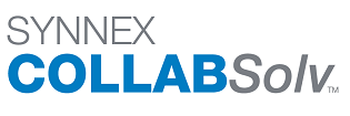 Synnex program logo