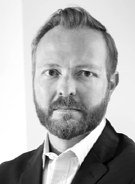Strategic Cyber Ventures' Hank Thomas