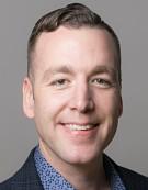 ITECH Solutions' Brian Weiss