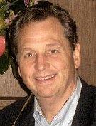 TBI's Jim Wolande