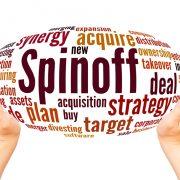 Spinoff