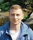 Positive Technologies' Nikita Abramov