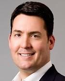 Strategic Systems & Technology's David Bissonnette
