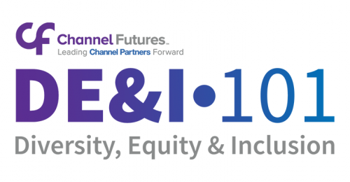 Channel_Futures_DEI_101_Diversity_Equity_Inclusion_Logo_Header