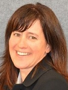RMM Solutions' Jackie Edwards
